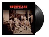 Goodfellas -Hq/Ltd-