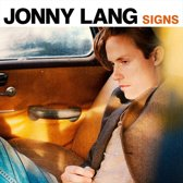 Signs -Hq/Download-