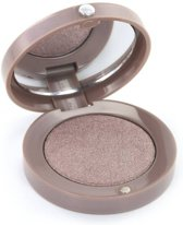 Bourjois Oogschaduw 05 Mauvie Star