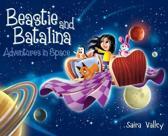 Beastie and Batalina