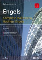 Prisma Complete Business Taaltraining Engels