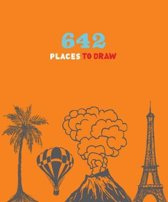642 Places to Draw