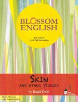 Blossom English