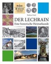 Der Lechrain