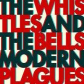 Modern Plagues