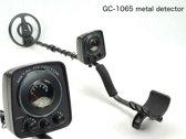 GC-1065 Coinfinder super metaaldetector voor kinderen
