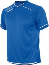 Hummel Leeds Voetbalshirt