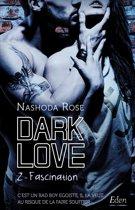 Dark Love T2