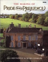 The Making of Pride and Prejudice