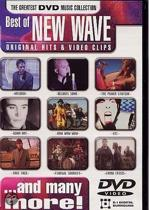New Wave - Best of
