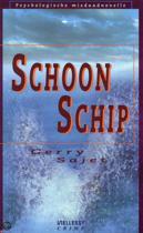 Schoon Schip