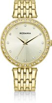 Rodania PASSION Gold
