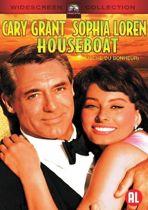 Houseboat (D/F)