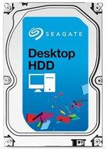 Seagate Desktop HDD - Interne harde schijf - 1 TB