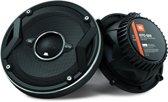 """JBL GTO629 - 16,5 cm (6,5"""") 2-weg coaxiale speakers 180W piek - Zwart"""