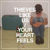Your Heart Feels (Mini-Album)
