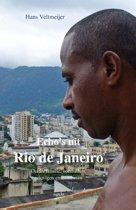 Echo's uit Rio de Janeiro