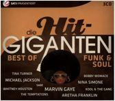 Die Hit Giganten Best Of