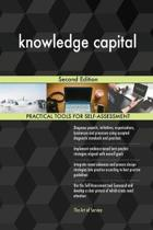 Knowledge Capital Second Edition