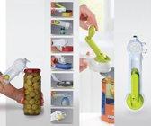 Multi opener 6-in-1 / potopener / blikopener / flessenopener