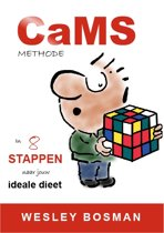 CaMS-methode
