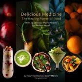 Delicious Medicine