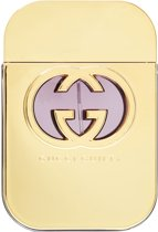 Gucci Guilty Intense 75 ml - Eau de parfum - for Women