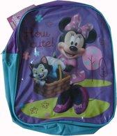 Rugzak van Minnie Mouse,How Cute
