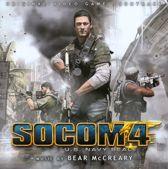 SOCOM 4 - US Navy SEALS