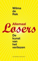 Allemaal losers