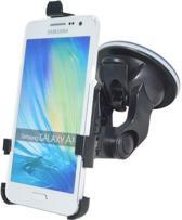 Haicom Autohouder for Samsung Galaxy A3
