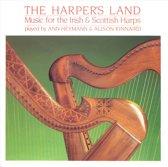 Nuair Bha Mi Og: Gaelic Songs By The Mod Gold...