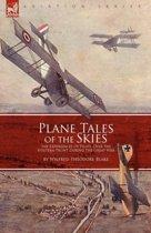 Plane Tales of the Skies