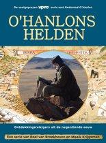 O'Hanlon'S Helden Seizoen 1