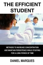 The Efficient Student