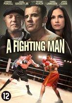 FIGHTING MAN, A (dvd)