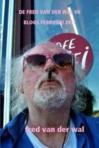 De fred van der wal vk blogs februari 2011