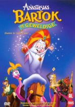 Dvd Bartok