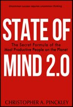 State of Mind 2.0