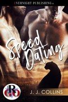 Speed Dating