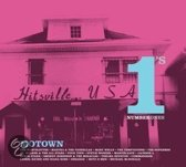 Motown  1 S