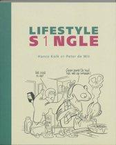 Lifestyle S1Ngle