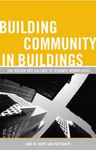 Building Community in Buildings