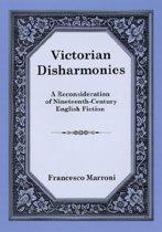 Victorian Disharmonies