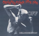 Organisation For Fun (Deluxe E