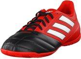 adidas Ace 17.4 Indoor - Voetbalschoenen - Heren - 44 - Rood