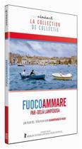 Fuocoammare (Cineart De Collectie)