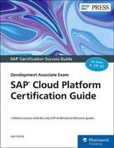 bol com | SAP S / 4HANA Financial Accounting Certification Guide