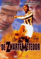 Movie - Zwarte Meteoor