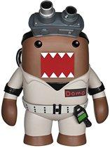 Funko Pop! Ghostbusters - Domo Ghostbuster - #142 Verzamelfiguur